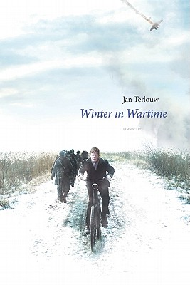 Winter in Wartime By Terlouw, Jan